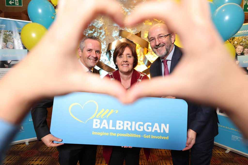 balbriggan world cafe