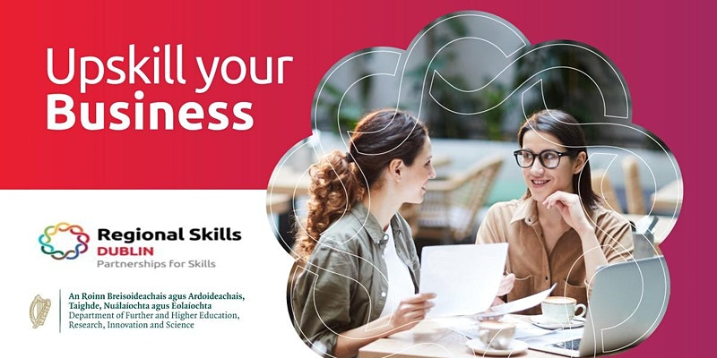 SME Engagement for Skills and Growth